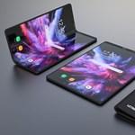 Ebből komoly konfliktus lehet: a Samsung szerint ellopták a kínaiak az egyik legfontosabb technológiáját