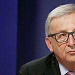 """""""Valószínűtlenül sok"""" tiltakozó levelet kapott Juncker Marx méltatásáért"""