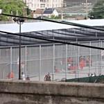 Ingyen diplomázhatnak a rabok az Egyesült Államokban