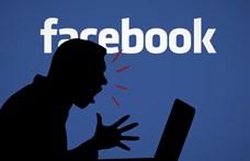 Jelentették a Facebooknak a csalókat, cserébe őket tiltotta ki a rendszer