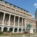 Ilyen ingyenes programok lesznek március 15-én Budapesten