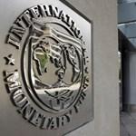IMF-hazautazás: máris berántották a bullshit-generátort