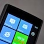 Dell Venue Pro: lenyűgöző, de még kell egy kis idő…