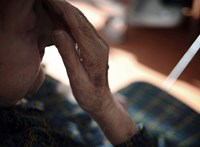 Senki sem állt ki legalább egy bocsánatkéréssel a csúszó nyugdíjutalások miatt