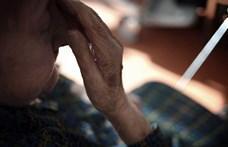 Kiderült, hol élnek a legszegényebb magyar nyugdíjasok