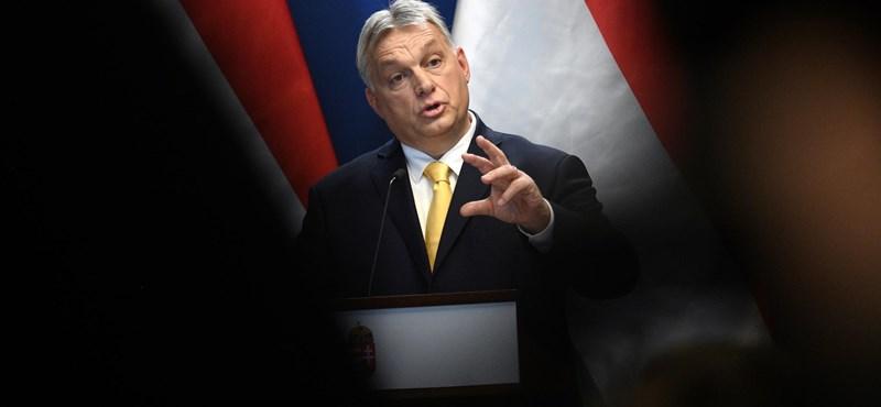 Völner máris pontosította Orbán szavait