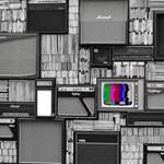 Tudjon róla: több helyen 6 órán át nem lesz tévéadás