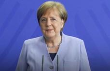 Merkel: nem lehet lazítani a korlátozásokon