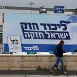 Patthelyzet az izraeli választás után, Netanjahu politikai jövője forog kockán