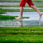 48 családnál kapcsolták le a vízszolgáltatást a kánikula idején Nyíregyházán