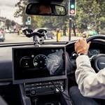 A Jaguar három brit gyárát leállítja egy hétre a Brexit után