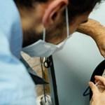 NNK: nem találtak influenzavírust a betegektől levett mintákban
