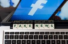 2,2 millió hirdetést blokkolt a Facebook, az amerikai elnökválasztás tisztaságába nyúltak volna bele