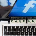 Óriási tisztogatásba kezdett a Facebook – közel 3 millió embert érint