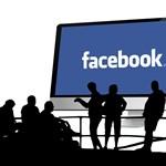 Különleges nyomozócsoportot állítottak fel a Facebooknál