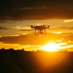 Drónokat vet be az E.ON Magyarországon