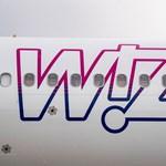 A Wizz Air-főnök enyhítene a tervezett kötelező karantén szabályain