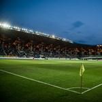 A bolgár és a kazah válogatott játszik ma meccset Felcsúton