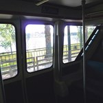 Vonatbaleset Disney Worldben: egy halott