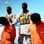 Iszlám Állam-szerű kivégzéssel alázták meg autista társukat, ugyanezzel büntette őket az igazgató