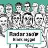 Radar360: Orbán együttműködne Karácsonnyal, török-amerikai tárgyalás