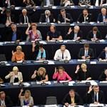 115 néppárti képviselő szavazott Orbán ellen