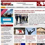 Nyomoz az NNI a kuruc.info ellen