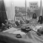 """""""Nem volt semmi személyes"""" - mondta John Lennon gyilkosa"""