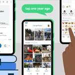 Meglepetés androidosoknak: több új funkció is érkezik még idén a telefonokra