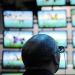 Kiszivárgott: az Apple mindent űberelő televíziós üzletet köthet