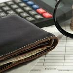 Új hatóság ellenőrizné a könyvelőket és az adótanácsadókat