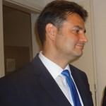 A Fidesz parancsba adta: ne tűnjön úgy, hogy Hódmezővásárhely jól működik