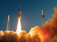 Hogyan jut ember a Holdra 2024-ben? Megjött a NASA válasza