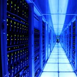 Vevőket az adatokból – Hogyan lesz a big datából ügyfél?