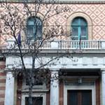 Komoly veszélybe került az ELTE Zenei Tanszéke a leépítések miatt