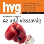 A fideszes képviselő 173 milliós részvénypakettje