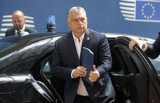 Nem biztos, hogy Orbán Viktor örülni fog az EU soros elnökségének
