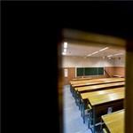 Öt életérzés, amit minden egyetemista ismer, ha elkezdődik az új szemeszter