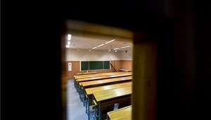 Friss felvételi statisztikák - több ezren kezdhetik ősztől az egyetemet ezeken a szakokon