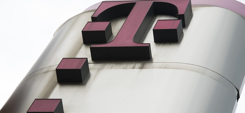 Megszólalt a Telekom a 10 milliós bírságról: azt állítják, jogsértő lett volna, ha engednek az ügyfélnek
