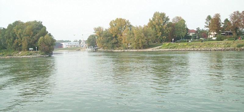 Dunai fesztivál a hétvégén Mohácsnál
