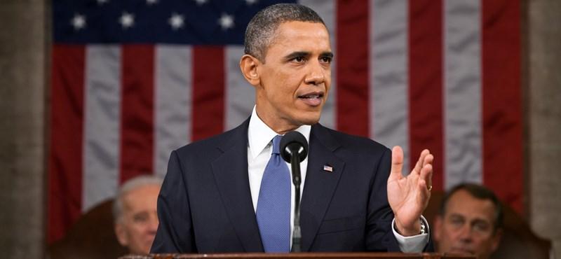13 inspiráló gondolat Barack Obamától