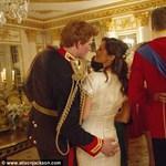 Letiltották a Pippa Middleton mobiljáról ellopott fotókat