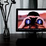 Letiltja a képlopásokat a Facebook, azonnal töröltethet a fotó tulajdonosa