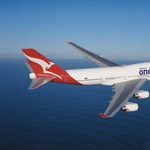 Ezek a világ legbiztonságosabb és a legveszélyesebb légitársaságai