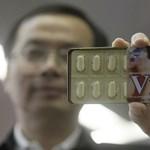 Potencianövelőket hamisítottak Kínában, lebukott a banda