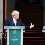 Boris Johnson: Mi leszünk a felelősök, ha nem lesz Brexit-megállapodás