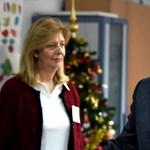 Nyomoz a rendőrség a Gruevszki-ügyben