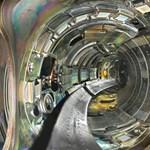 2030-ra kész lehet a fúziós erőmű, ami szinte végtelen mennyiségű energiát állít majd elő