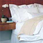 Kiderült, milyen ágyneműben alszunk a legjobban